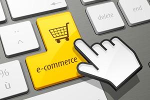 Web Kiz Toulon vous propose la création de boutique en ligne, solution e-commerce pas cher à Toulon, Hyères, valete-du-var, sollies, farlède...