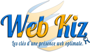 logo-web-kiz-creation-site-internet-rouen-evreux-referencement-site-web