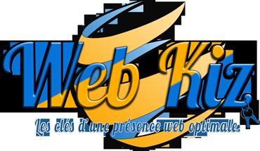 Web Kiz Agency 83