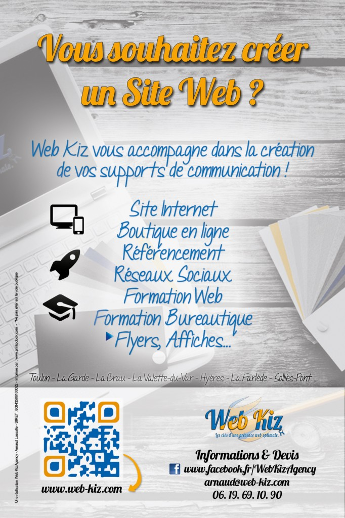 site-web-toulon-boutique-farlede-referencement-web-valette-var-sollies-pont-sollies-toucas-maximim-83