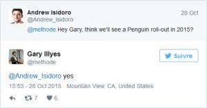 google-pingouin-4-gary-illyes-2015-web-kiz-toulon-crau-valette-var-hyeres-83