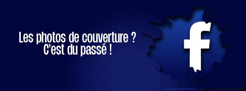 photo-de-couverture - Photo