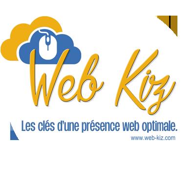 Web Kiz Agency