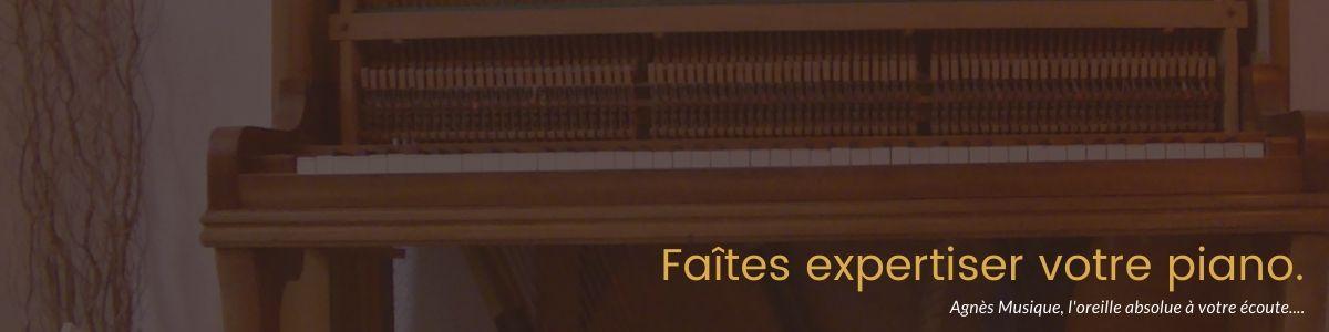 accordeur piano toulon var 83