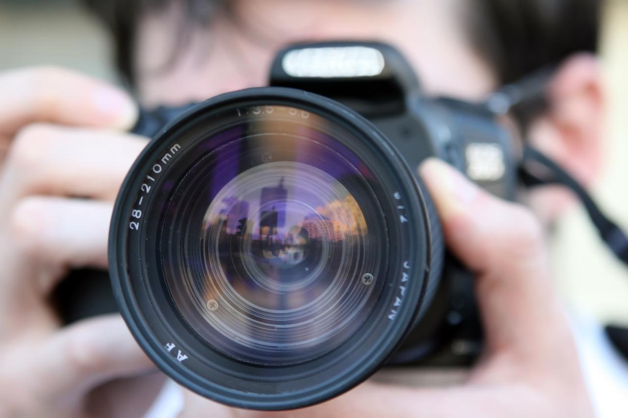 photographe profesionnel la seyne